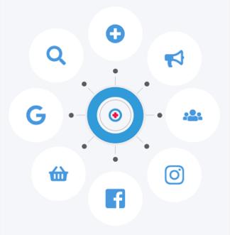 2_social_media