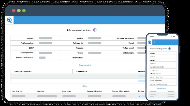 patients database-1