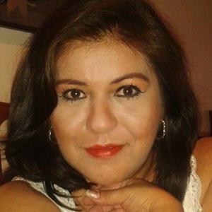Diana Villaseñor